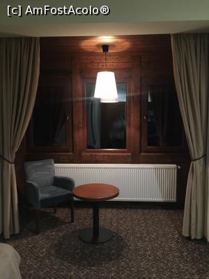 foto-vacanta la Opus Villa