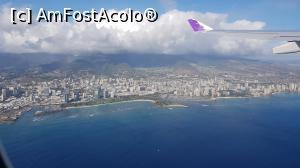 foto-vacanta la Descoperă Maui