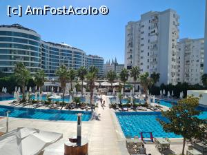 foto-vacanta la Wind of Lara Hotel & Spa