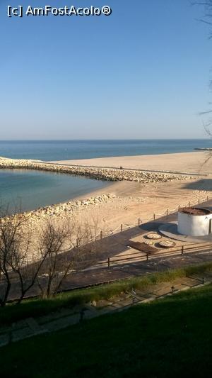 foto-vacanta la Aquapark Aqvatonic Med Spa - Steaua de Mare