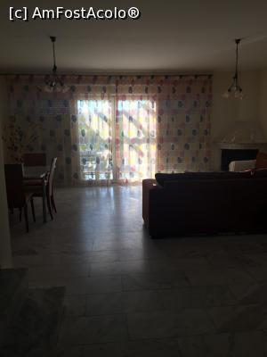 foto-vacanta la Bomo Club Villas Kosma
