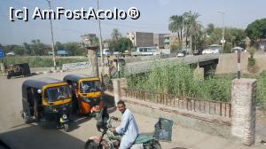 foto-vacanta la Vacanța în Hurghada