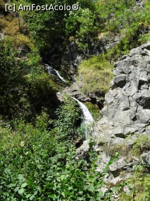 foto-vacanta la Descoperă Valea Jiului