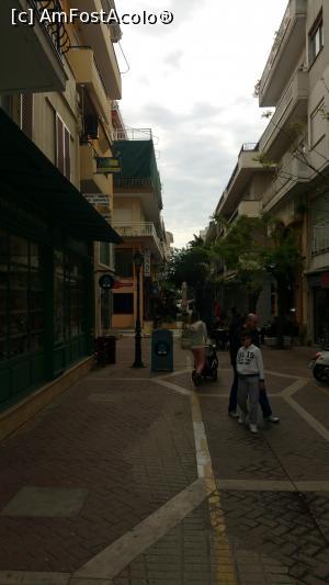 foto-vacanta la Descoperă Alexandroupolis