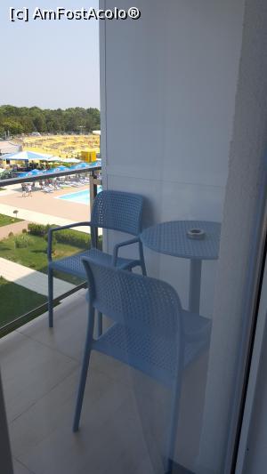 foto-vacanta la Atrium by the Blaxy Hotel Resort