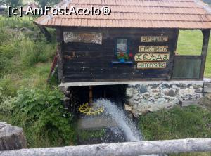 foto-vacanta la Ethno Bungallows Boskova Voda [Ljubis]