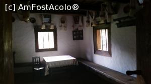 foto-vacanta la Muzeul Satului Maramureşean
