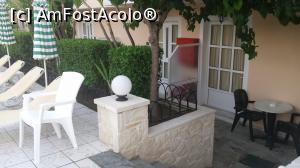 foto-vacanta la Zante Sun Hotel [Agios Sostis]