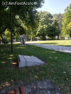 foto-vacanta la Descoperă Stavros și împrejurimile