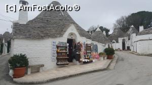foto-vacanta la Descoperă Alberobello și împrejurimile