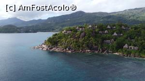 foto-vacanta la Vacanța în insula Mahe