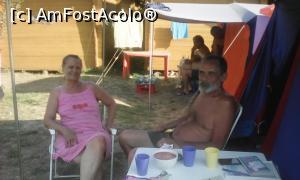 foto-vacanta la Camping Pralyna (Pralina)