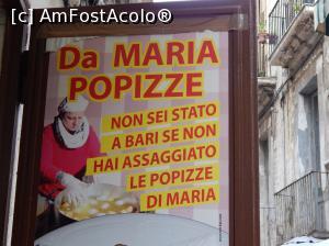 foto-vacanta la Sfaturi utile pentru vacanța în Bari & Puglia