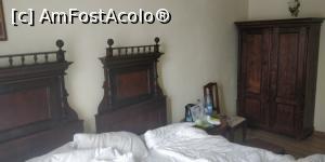 foto-vacanta la La Maisonnette [guesthouse]