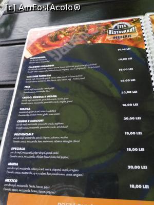 foto-vacanta la Unde mâncăm în Borșa și împrejurimi?