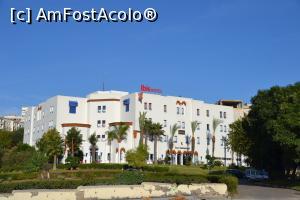 foto-vacanta la ibis Moussafir Hotel