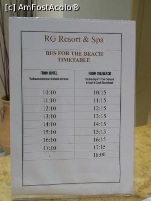 foto-vacanta la Rimondi Grand Resort & Spa [Nea Magnissi]