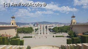 foto-vacanta la Sfaturi utile pentru vacanța în Barcelona