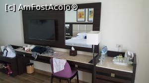 foto-vacanta la Albatros White Beach Resort