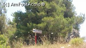 foto-vacanta la Villa Ioanna [Nikiti]