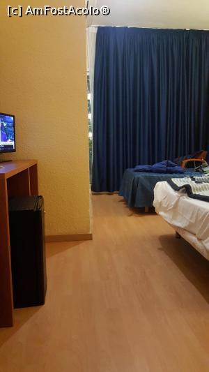 foto-vacanta la Maria del Mar Hotel