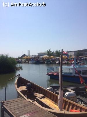 foto-vacanta la Descoperă Jurilovca