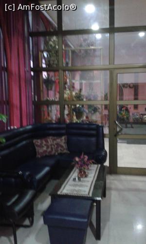 foto-vacanta la Oxa Hotel [Novi Pazar]