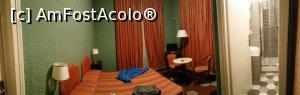 foto-vacanta la Oceania Hotel