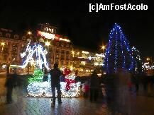 foto-vacanta la Târguri, festivaluri, evenimente cu caracter temporar