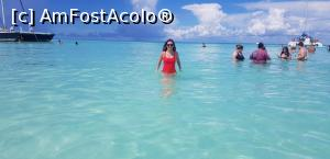 foto-vacanta la Excursii opționale din Punta Cana