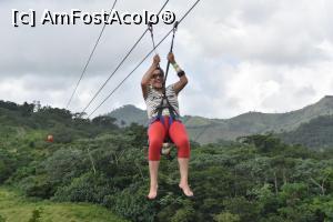foto-vacanta la Excursii opţionale din Punta Cana