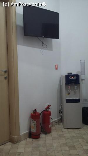 foto-vacanta la Complex Balnear 'Vraja Mării'