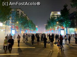foto-vacanta la Descoperă Hangzhou și împrejurimile
