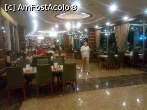 foto-vacanta la Lonicera Resort & Spa [Avasalar]