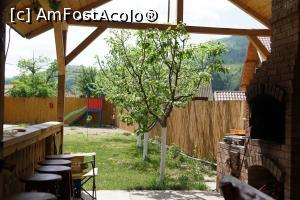foto-vacanta la Casa de Vacanță Neagu