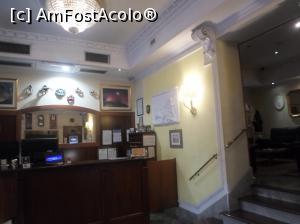foto-vacanta la Stromboli Hotel