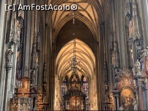 foto-vacanta la Sfaturi utile pentru vacanța la Viena