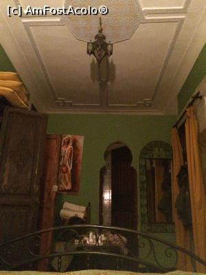 foto-vacanta la Dar Salam Hotel