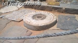 foto-vacanta la Palatul din Knossos [Knossos]