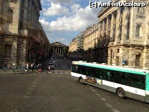 foto-vacanta la Sfaturi utile pentru vacanța la Paris