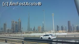 foto-vacanta la Sfaturi utile pentru vacanța în Dubai