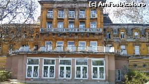 foto-vacanta la Sfaturi utile pentru vacanța la Budapesta