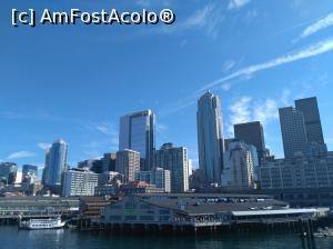 foto-vacanta la Descoperă Seattle, Washington