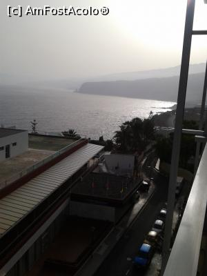foto-vacanta la Blue Sea Interpalace Hotel [Puerto De La Cruz]