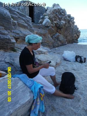 foto-vacanta la Excursii opționale din/prin Pelion
