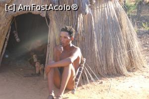 foto-vacanta la Descoperă Gaborone