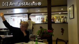 foto-vacanta la Unde mâncăm în Cascais?