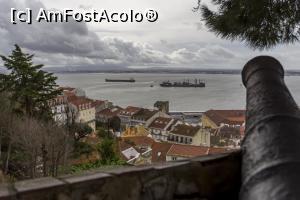 foto-vacanta la 'Must see' în Lisabona