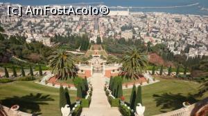 foto-vacanta la Sfaturi utile pentru vacanța în Israel