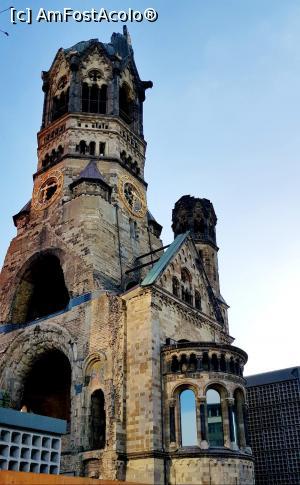 foto-vacanta la Sfaturi utile pentru vacanța în Berlin
